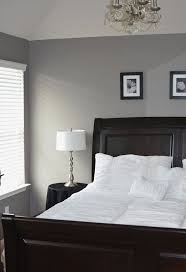 gray paint for bedroomBedroom  Window Lamp White Bad Coverblack Master Bedroom Gray