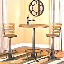 outdoor bar height bistro set bar height bistro table outdoor bar height bistro table high outdoor outdoor bar height