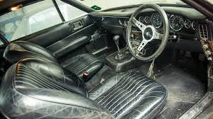 aston martin v8 vantage 1977 interior. aston martin dbs v8 vantage 1977 interior