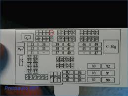 wiring diagram bmw e92 dolgular com e90 fuse box location at Bmw E90 Fuse Box Symbols