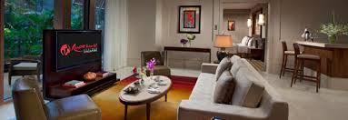 equarius hotel deluxe suites. Equarius Hotel Deluxe Suites E