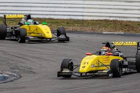 renault sport would run 2019 regional f3 series without fia backing f3 autosport