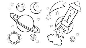 Coloring Sheets For Preschoolers Pdf Coloring Pages For Preschoolers