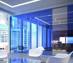 office furniture glass. furniture glass office h
