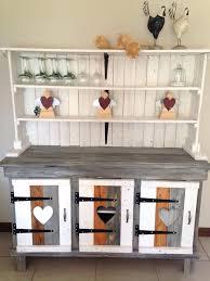 diy kitchen cabinets pallet kitchen cupboards pallet sideboard or kitchen cabinet diy kitchen cabinet