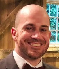 Brandon Thibault Obituary (1987 - 2019) - Springfield, MA - The ...