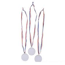 Design Your Own Medal Design Your Own Award Medal Pack Of 48 Medals
