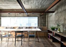 architects office interiors. Architects Office Interiors Suppose By Design 3 Manager Job Description E