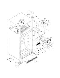 Frigidaire ice maker wiring diagram frigidaire discover your wiring diagram whirlpool