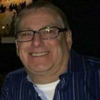 Obituary Guestbook | John T. Haywood III of Sarasota , Florida | John W.  Martin Funeral Home