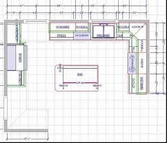 Kitchen Design Maryland Plans New Decorating Design