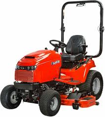 details about simplicity legacy xl subcompact garden tractor 2wd 31hp 52 fab deck 2691325 61