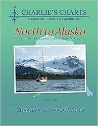 Charlies Charts North To Alaska