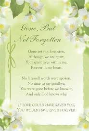 Gone But Not Forgotten Quotes Enchanting Missing Quotes Gone But Not Forgotten OMG Quotes Your Daily