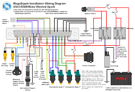 4g63 wiring diagram wiring diagram completed