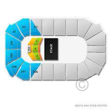 Santa Ana Star Center Disney On Ice Seating Chart Paw Patrol Live Rio Rancho Tickets 4 28 2020 6 00 Pm