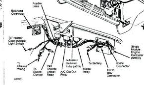 wiring diagram software freeware truck 1990 dodge pickup free 1988 Dodge Truck Wiring Diagram wiring diagram software linux solved no fire or coil with 1990 dodge pickup wiring diagram