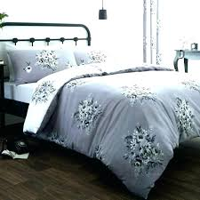 velvet duvet cover crushed velvet bedding sets velvet bedding king grey velvet bedding king medium size velvet duvet cover