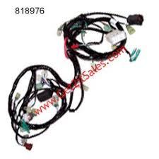 wiring harness eton vector 250cc atv 811976 get 2 it parts wiring harness eton vector 250cc atv