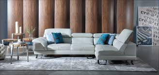 office sleeper. Livingroom:Surprising Sleeper Furniture Manufacturers Cape Town Sofa Mechanism Companies Retailers Couch Modern Home Office I