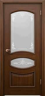 top 50 modern wooden door design ideas