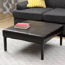 completely new saving small spaces living room desgin using custom squre ottoman md55