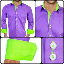 Neon Designer Dress Pin By Marvin K Dean On Stuffeyelike Neon Green Dresses