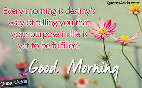 Good Morning Wishes With Images And Quotes Best of Nice English Good Morning Wishes Quotes QuotesAdda Inspiring