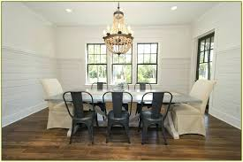chandeliers chandelier pottery barn wood bead light fixtures design ideas grace chandelier pottery barn