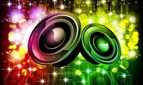 Free Dj Music Wallpapers Hd Music Desktop Backgrounds Follow Us On