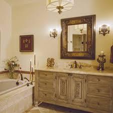 inexpensive lighting ideas. Bathroom, Bathroom Mirror Ideas For Small Inexpensive Vanities Modern Vanity Storage Lighting Double Sink Ikea