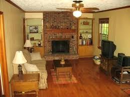 brick fireplace mantel living room decorating ideas with red brick fireplace red brick fireplace mantel style