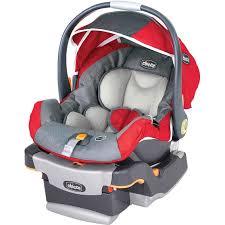 chicco keyfit 30 infant car seat surge