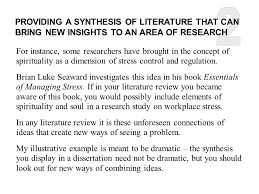 literature review book example writing and editing services literature essays examples slideshare literature review for customer satisfaction gel isolante emerald group publishing