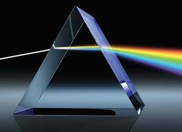 gcse physics gcse further additional science isa refraction method