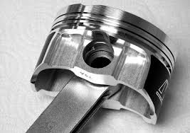 Sbc Compression Height Chart Piston Guide For Building Big Inch Ls Engines Ls Engine Diy