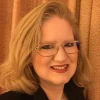 Jennifer Akers's email & phone | Lakota Local Schools's Choir ...
