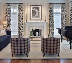 Modern Curtains Living Room Living Room Drapes Living Room Ideas On Living Room Curtain