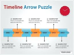 Timeline Slides In Powerpoint Vertical Timeline Template Powerpoint Maker Tailoredswift Co
