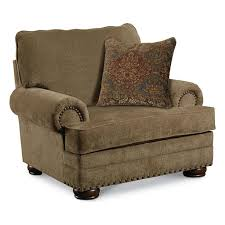 Woodhaven Living Room Furniture Lane Furniture Cooper Living Room Collection Reviews Wayfair
