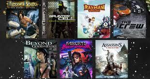 Disfruta de los mejores juegos para pc, descarga gratis la mas. 1200 Juegos Gratis Como Descar Mas De 1000 Juegos Gratis Youtube Recettegartuite