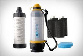 portable water purifier. Global Portable Water Purifier Market Portable Water Purifier