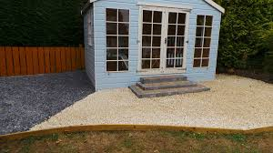 call today for more info on retaining walls or any garden landscaping project 0141 637 9951 mob 07846 948 641