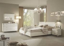 inexpensive bedroom furniture sets. bedroom cozy queen furniture sets full size with cheap inexpensive