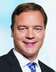 Kai Vogel - Profil bei abgeordnetenwatch.de