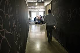 chalkboard paint office. exellent paint here are a few more ideas for both home and office in chalkboard paint office o