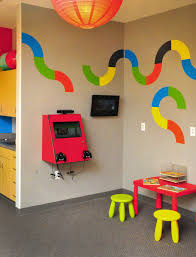 office play. Pflugerville Office Arcade/Play Area - Pediatric Dentist In Cedar Park, And Kyle Play