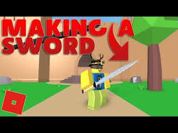 How To Make Stuff On Roblox How To Make A Low Poly Gun In Roblox From Blender Videozoos