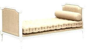 twin mattress thickness. Twin Mattress Thickness Daybed Cover Ding Standard . N