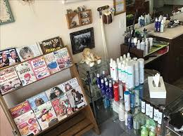 hair care barbering east peoria il